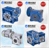 Reduction chinês Gear Box com Electric Motor