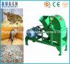 Machine rasante en bois professionnelle élevée de Housepower pour la literie