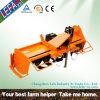 15-75HP de LandbouwLandbouwer Tractor Gebruikte Rototillers van de Stijl van Europa