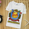 Kid를 위한 T-Shirt 인쇄, Kids Cute Cartoon Printed T-Shirts