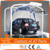 High Pressure에 W371A 증기 Car Wash Equipment