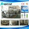 2015 신식 순수한 물 충전물 기계