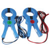 Klem op Current Transformer 1000A/5A