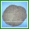 農業によって溶かされるカルシウムマグネシウムの隣酸塩、CMP肥料