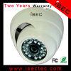 cámaras de seguridad de 700tvl Outdoor IR Dome Cheap
