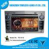 De androïde Radio van Auto 4.0 voor Opel Vectra 2003-2004 met GPS A8 Chipset 3 Spelen van de Schijf van de Streek het Pop 3G/WiFi BT 20
