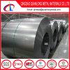 Le strisce delle lamiere di acciaio di CRC laminato a freddo le bobine d'acciaio