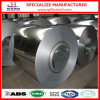 Quality principal 2b Finish Stainless Steel Coil Price