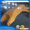 Extension d'excavatrice lourde hydraulique de tige de piston longue 24 mètres