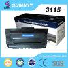 Laser Toner Cartridge de Summit de la alta calidad para Xerox 3115 (109R00725)