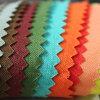 Tessuto tinto pianura del cotone della ramia