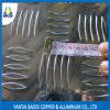 5052 H114 알루미늄 Treadplate 뉴질랜드