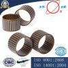 제 6dt35를 위한 Counter Shaft의 Gear Needle Roller Bearing Assembly