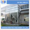 Qualitätssicherungs-Impuls-zentraler Beutel-Staub-Abgassammler 100%