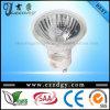 Lampe 50W 12V de l'halogène GU10