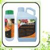 Ácido Humic de fertilizante orgânico de estado líquido