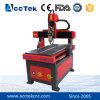 Mini máquina del ranurador del CNC de madera/ranurador barato mini del CNC de la mesa para los muebles hechos en casa