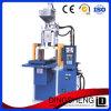 Überlegenes Injection Molding Machine für Sale mit CER Approved