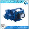 Hks Lobe Pump para Petroleum com Aluminum Housing