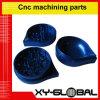 Delen van het Aluminium van de Kwaliteit van de premie CNC Machinaal bewerkte