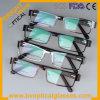 Man's Titan Optical Eyeglasses Glasses with Spring Hinge (1143)