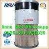 Fs19763 essence diesel Filterfor Fleetguard (FS19763) de la qualité
