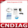 Wellon original Programmer Vp-390 Vp390 con Good Price