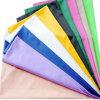 C/T 55/45 45X45 133X72 Poplin Width 59/60  Garments & Shirting Fabrics
