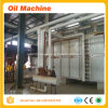 Oil elevado Yield Canola Rapeseed Oil Mill Machinery para Sale com Factory Price