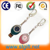USB Flash Drive di Jewelryusb Pen Drive Bracelet della vigilanza con Watch