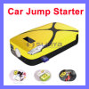 12V 8000mAh Lithium Battery Jump Start Booster Mini Portable Multifunction Car Jump Starter