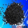Material modificado fibra de vidro de PA6 +15%