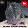 Neues Design 3With1W 54cps Plat LED PAR Light