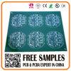 PCB Board Manufacturing OEM Fr4 Двойной-Side в Китае