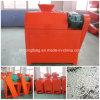 De Machine van de Extruder van de Granulator van het Chloride van het Kalium van de hoge Efficiency