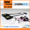 Europäisches HID Xenon Kit 6000k 8000k HID Xenon Kit Canbus HID Xenon Kit