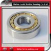NUP332M OEM chrome stainless carbon steel single row cylindrical roller bearing with oil grease for machine