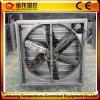 Jinlong 380 de Prijs van de Ventilator van de Uitlaat van /Hammer van het Saldo van het Gewicht van V