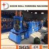 Máquina de quadro de aço leve barata chinesa de C e de Z