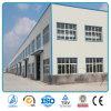 Estructura de acero del surtidor profesional para los materiales de construcción del almacén