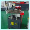 Алюминий высокого качества и профиль PVC филировальная машина конца