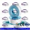 (KLS203) лента уплотнения резьбы ленты воды 100% PTFE