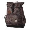 Fashion Backpack Bag 2015