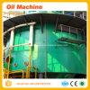 aceite vegetal de 2tpd 5tpd 10tpd que hace la fábrica del aceite de cacahuete de la máquina de la extracción de aceite del cacahuete del expulsor del cacahuete de la maquinaria