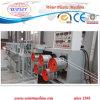 Maquinaria nova da faixa da cinta dos PP do certificado do CE da grande capacidade do projeto