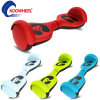 2 rotella Hoverboard Smart Scooter per Kid Kneepads Free