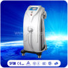 Diode常置レーザー808nm Hair Removal Beauty Machine (US418)