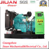 Cdc 50kVA Used Diesel Welder Generator for Sale (CDC50kVA)