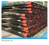 API Seamless Casing Pipe