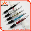Good Quality (BP0146)를 가진 고전적인 Promotion Metal Ballpoint Pen